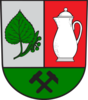 Wappen-Nova-Role
