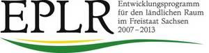 SMUL_LO_EPLR-RGB-RZ-gross