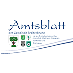 Amtsblatt