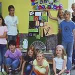 Kindergarten Erlabrunn 2