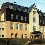 Grundschule Rittersgrün Mit freundlicher Genehmigung Fotograf Harald Wunderlich