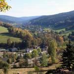 Ansicht Globenstein Mit freundlicher Genhmigung Fotograf Harald Wunderlich