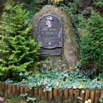 Anton-Günther-Wanderweg