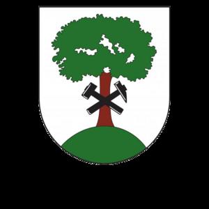 Wappen Breitenbrunn
