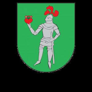 Rittersgrün Wappen