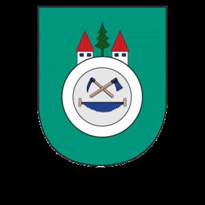 Tellerhäuser Logo