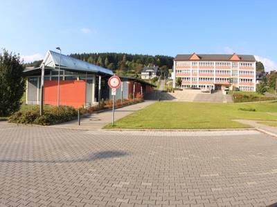 Oberschule