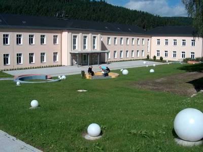 Studienakademie