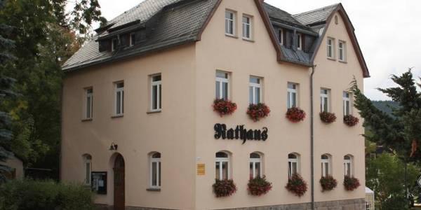 Rathaus online